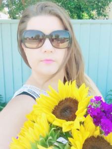 elizabethsunflowers