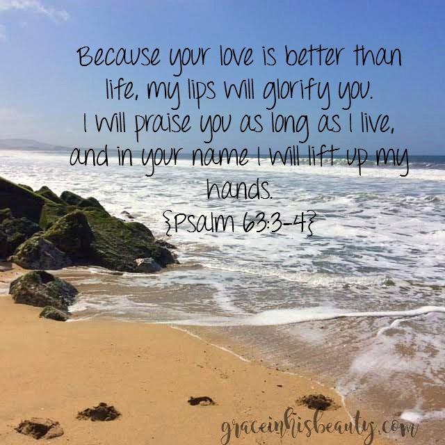 psalm63