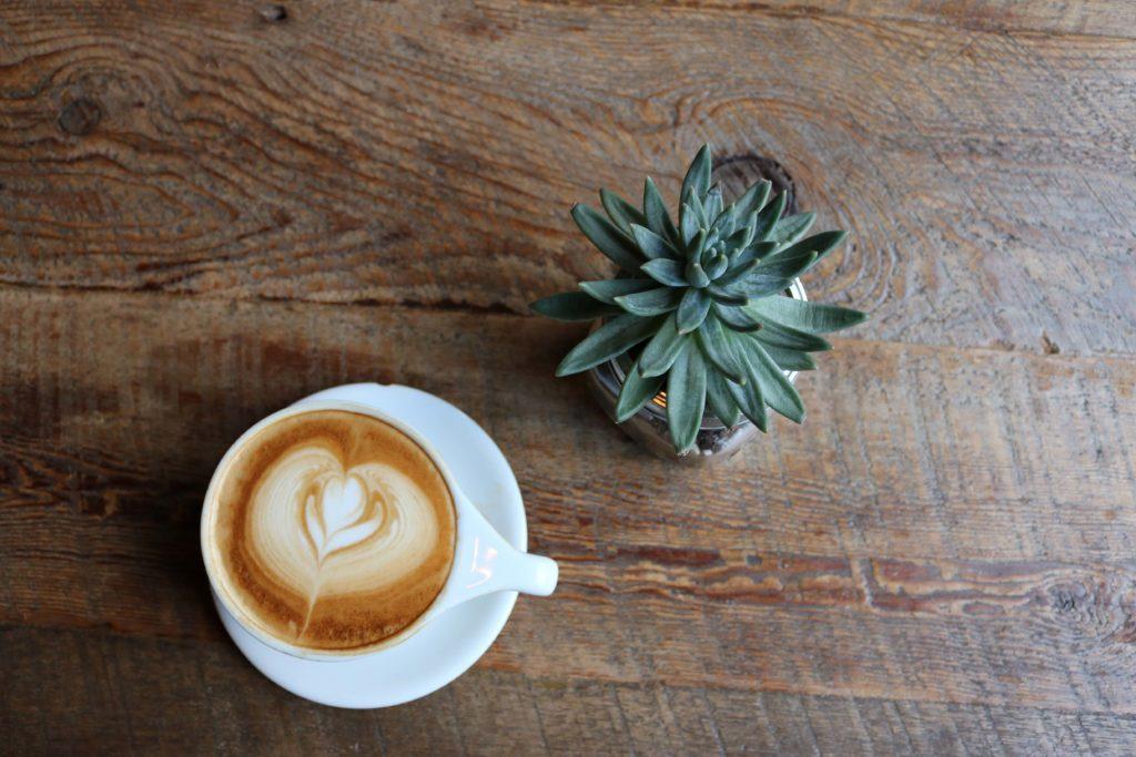 coffeedate3